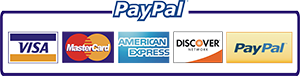Paypal PNG 2