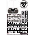 /c/a/caterham-print-st-sheet_7