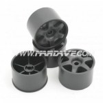 /m/a/mardave-v2b-v2-six-spoke-wheels-black-2261-p-374x374