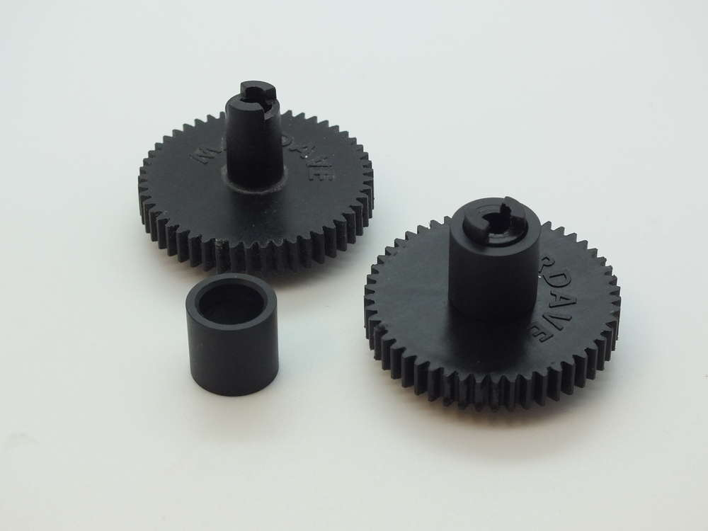 spur_gear_sleeve_1_ml